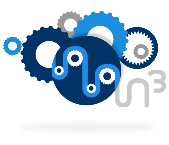 Infolinks In³ technology platform
